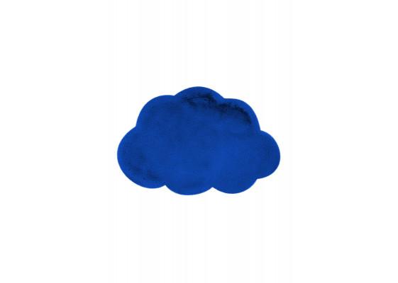 Ковер Lovely Kids Cloud Blue 60x90