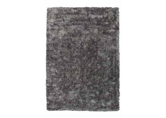 Ковер Diamond 700 Grey/White 160х230