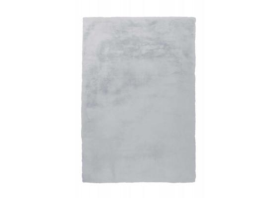 Ковер Rabbit Grey/Blue 160х230