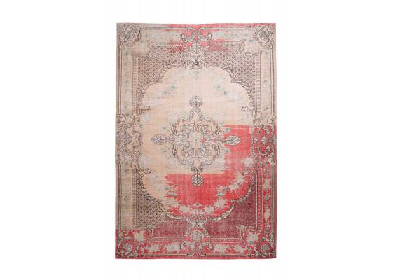 Ковер Vintage 8405 Red 160х230