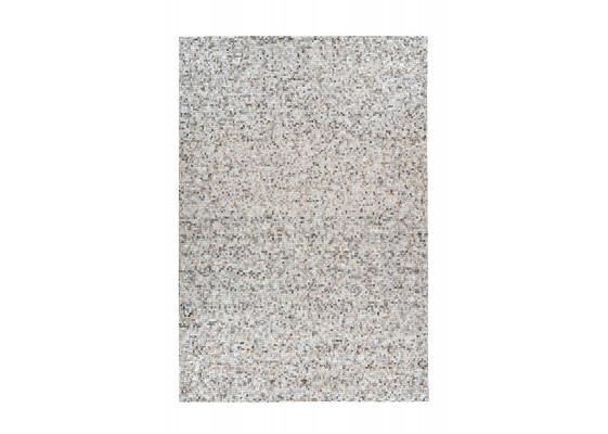Ковер Finish 100 Grey/Silver 160х230