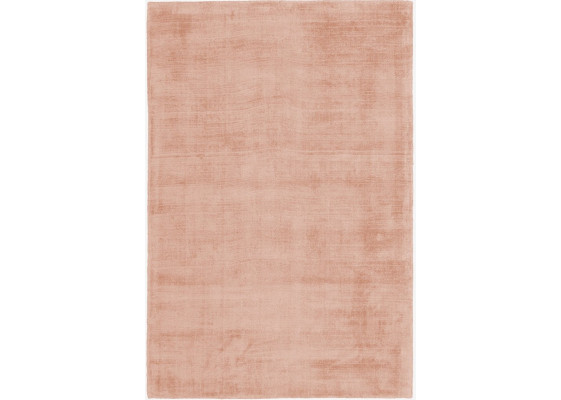 Ковер My Maori 220 Powder Pink 160х230