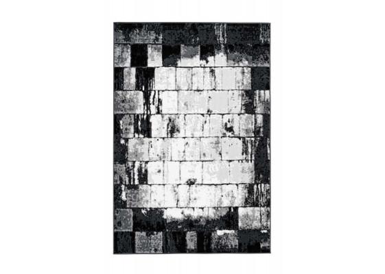 Ковер Esperanto 325 Grey/Antracite 160х230