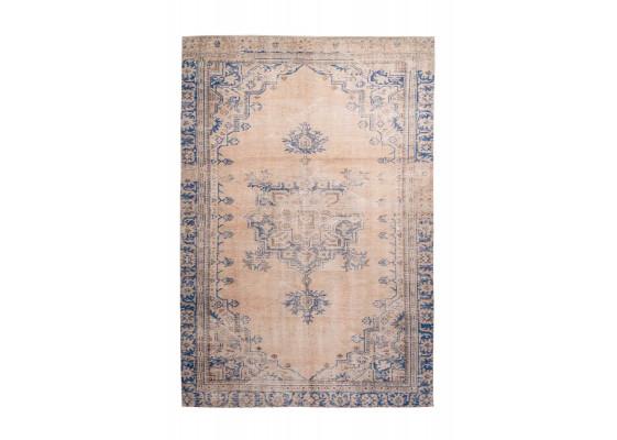 Ковер Vintage 8406 Blue 160х230