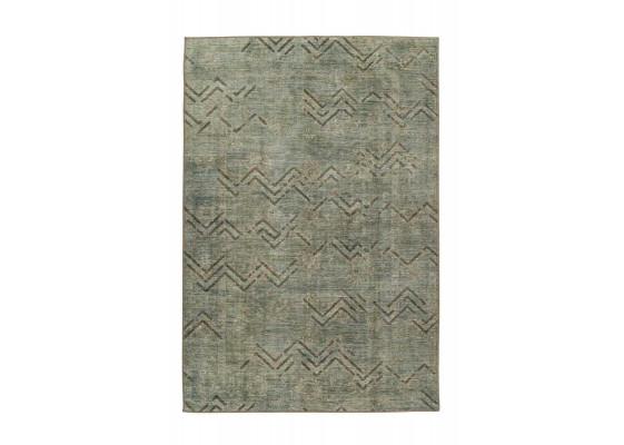 Ковер Antique 325 Khaki 160х230