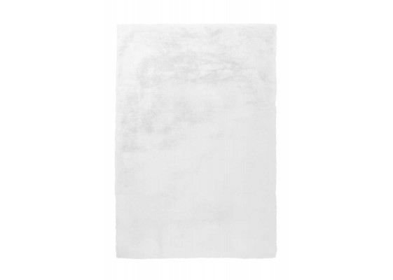 Ковер Rabbit White 120x170