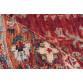 Ковер Faye 325 Multi/Red 120x180