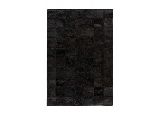 Ковер Voila 100 Black 120x170
