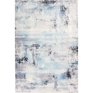 Ковер Piemont 1125 Blue 160х230