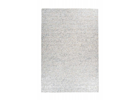 Ковер Finish 100 White/Silver 160х230