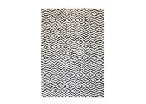 Ковер Aperitif 310 Grey 160х230