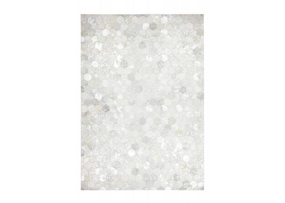 Ковер Spark 210 Grey/Silver 160х230