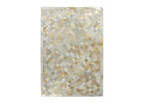 Ковер Lavish 210 ivory/gold 160х230