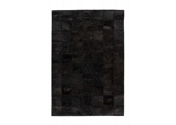 Ковер Voila 100 Black 160х230