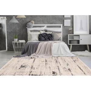 Ковер Palace 300 Grey/Antracite 160х230