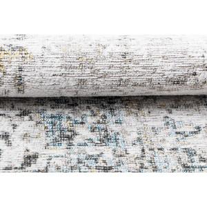 Ковер Modena Abstract с пропитками 160х230