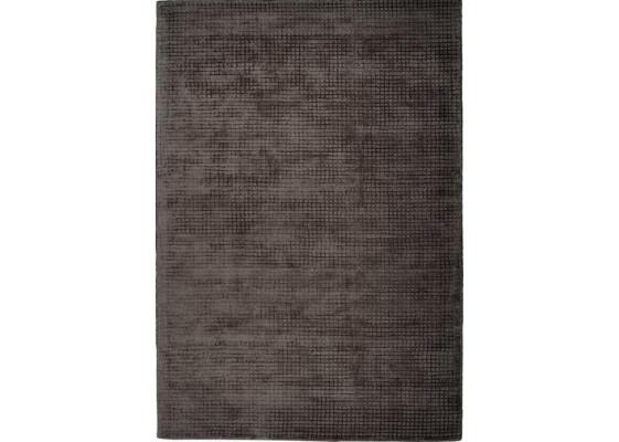 Ковер Bridget 125 Grey 160х230