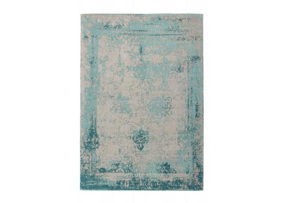 Ковер Nostalgia 285 Turquoise 160х230