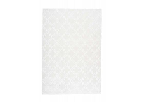 Ковер Monroe 100 plus White 200х290