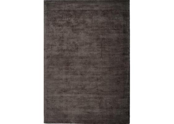 Ковер Bridget 125 Grey 200х290