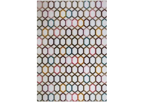 Ковер India Kristal 160х230