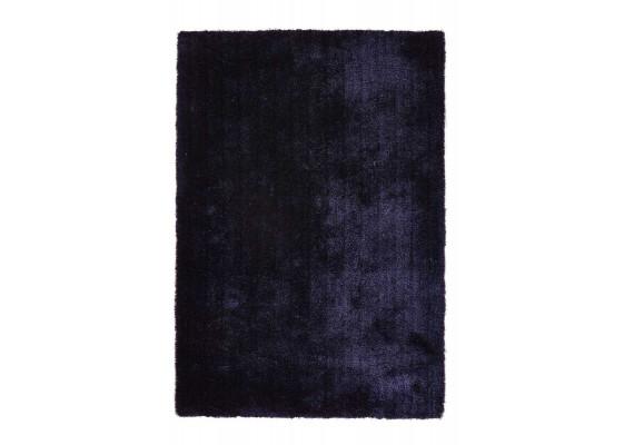 Ковер Royal 410 Blue 160х230