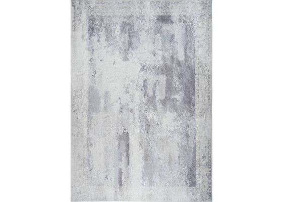 Ковер Galaxy 1500 Grey 200х290