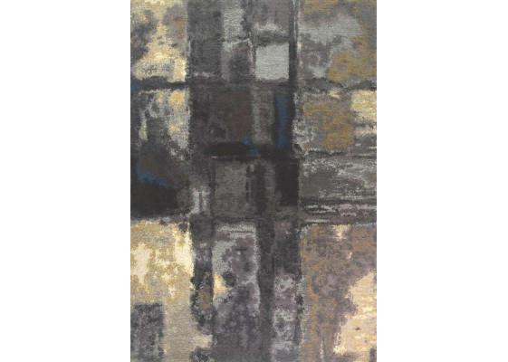 Ковер Venezia Art с пропитками 80х150