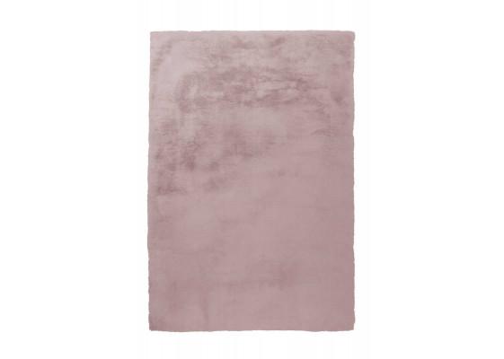 Ковер Rabbit Pink 80х150