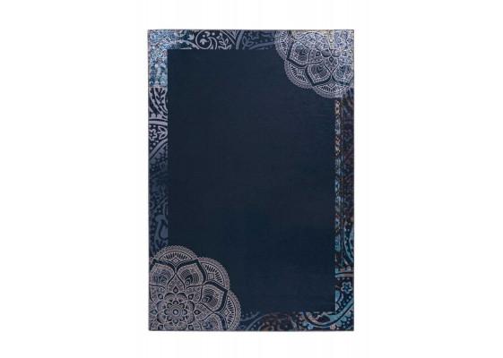 Ковер Medley Multi/Blue 130x190