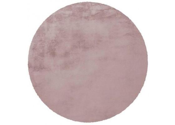 Ковер Rabbit Pink ø 160 Round