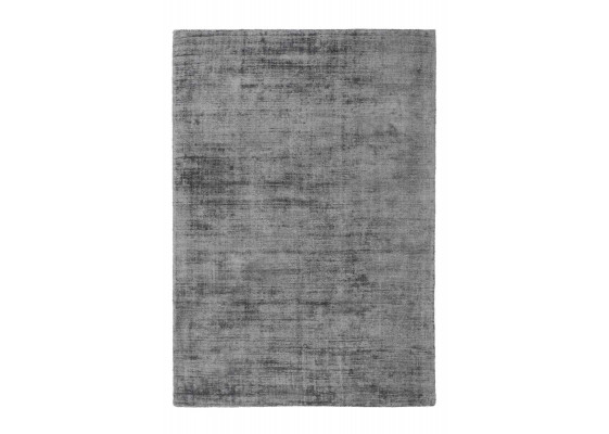 Ковер Luxury 110 Grey/Antracite 200x290