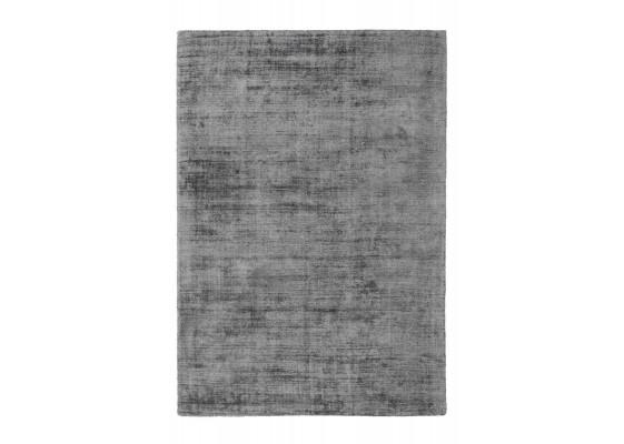 Ковер Luxury 110 Grey/Antracite 80x150