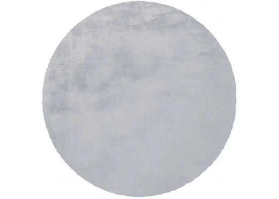 Ковер Rabbit Grey/Blue ø 160 Round