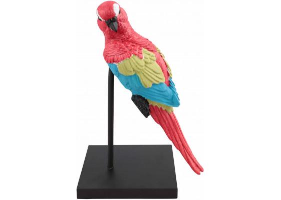 Скульптура Parrot Multi