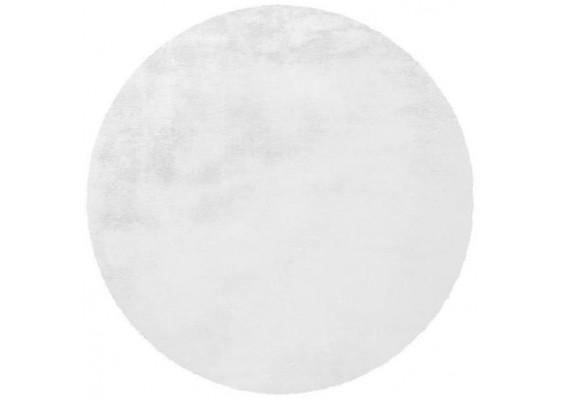 Ковер Rabbit White ø 160 Round