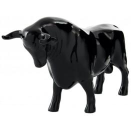 Скульптура Calif K110 Black