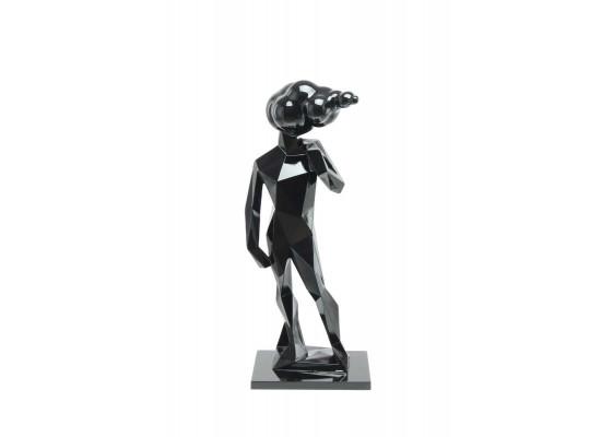 Скульптура Force K310 Black
