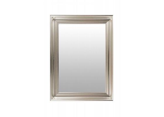 Настенное зеркало Neo 1 S225 Silver/Chrome