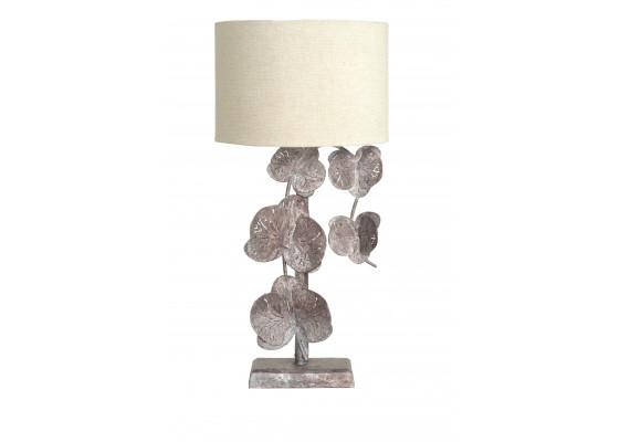 Настольная лампа Torro Bronze