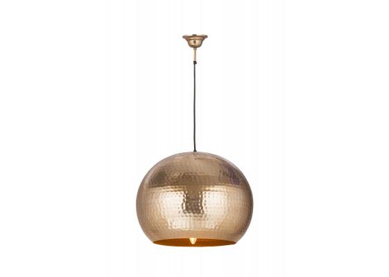 Подвесной светильник Simple Style L Champagne