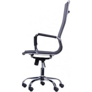 Офисное кресло Mirage CH D-TILT Black