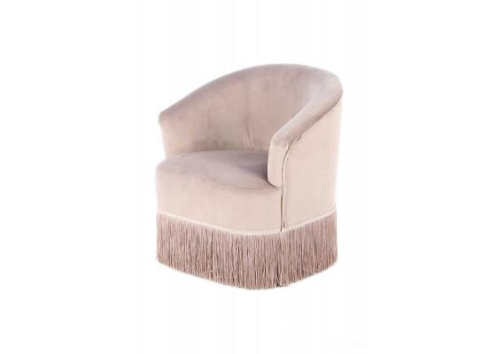 Детский стул Joy T225 Taupe
