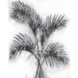 Фреска Palm I