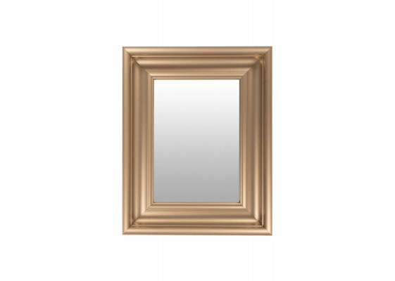 Настенное зеркало Neo S125 Champagne
