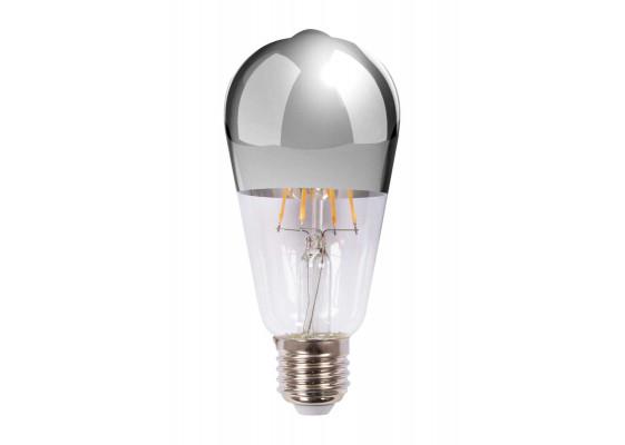 Лампы Combo 2410 S2410