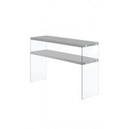 Консольный стол Donato SD100 Grey