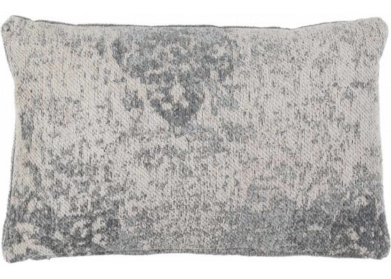 Подушка Nostalgia 275 Grey
