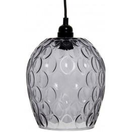 Подвесной светильник Alba S Grey