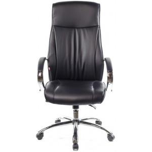 Офисное кресло Dream CH ANF Black (PU)